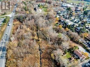 Photo 9: 377 EDWARDS STREET in Ottawa: Vacant Land for sale : MLS®# 1229175