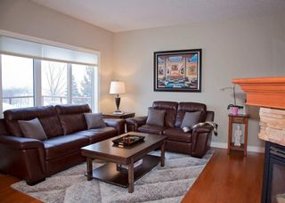 Photo 18: 15 SHEEP RIVER Heights: Okotoks House for sale : MLS®# C4174366