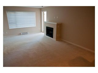 """Photo 4: 116 4728 DAWSON Street in Burnaby: Brentwood Park Condo for sale in """"MONTAGE"""" (Burnaby North)  : MLS®# V868971"""