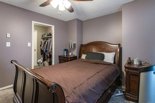 Photo 23: A 2143 Mission Rd in : CV Courtenay East Half Duplex for sale (Comox Valley)  : MLS®# 851138