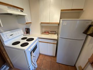 Photo 7: 1309 WALNUT Street in Vancouver: Kitsilano 1/2 Duplex for sale (Vancouver West)  : MLS®# R2519872