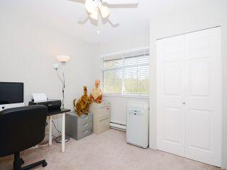 Photo 9: # 59 2450 LOBB AV in Port Coquitlam: Mary Hill Condo for sale : MLS®# V1057747