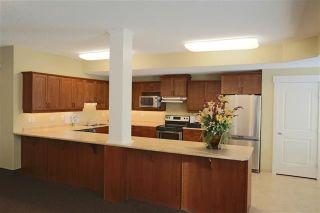Photo 23: 209 511 QUEEN Street: Spruce Grove Condo for sale : MLS®# E4231377
