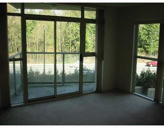 """Photo 7: 2763 CHANDLERY Place in Vancouver: Fraserview VE Condo for sale in """"THE RIVER DANCE"""" (Vancouver East)  : MLS®# V638921"""