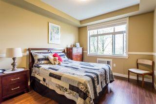 "Photo 8: 313 12565 190A Street in Pitt Meadows: Mid Meadows Condo for sale in ""CEDAR DOWNS"" : MLS®# R2265640"