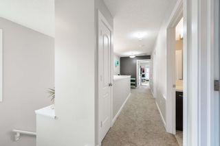 Photo 30: 12840 205 Street in Edmonton: Zone 59 House Half Duplex for sale : MLS®# E4265998