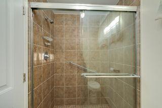 Photo 22: 5303 114B Street in Edmonton: Zone 15 House for sale : MLS®# E4264900
