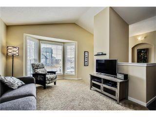 Photo 2: Silverado Home Sold in 25 Days by Steven Hill - Calgary Realtor