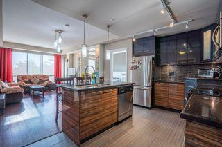 Photo 3: 307 12039 64 Avenue in Surrey: West Newton Condo for sale : MLS®# R2370615