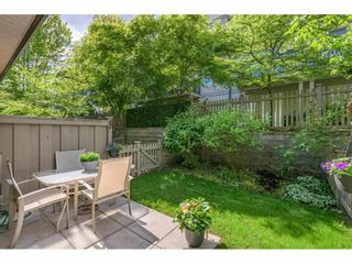 """Photo 28: 55 15152 62A Avenue in Surrey: Sullivan Station Townhouse for sale in """"Uplands"""" : MLS®# R2579456"""