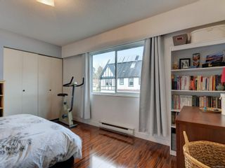 Photo 14: 306 1000 McClure St in : Vi Downtown Condo for sale (Victoria)  : MLS®# 869694