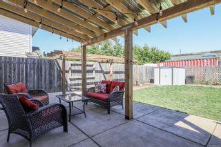 Photo 24: A 1256 Joshua Pl in : CV Courtenay City Half Duplex for sale (Comox Valley)  : MLS®# 873760