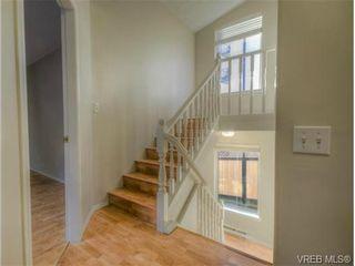 Photo 15: 1 831 Craigflower Rd in VICTORIA: Es Kinsmen Park Row/Townhouse for sale (Esquimalt)  : MLS®# 658952