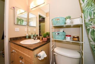 Photo 20: 2412 1140 TARADALE Drive NE in Calgary: Taradale Apartment for sale : MLS®# A1149242