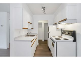"""Photo 8: 101 711 E 6TH Avenue in Vancouver: Mount Pleasant VE Condo for sale in """"THE PICASSO"""" (Vancouver East)  : MLS®# R2587341"""