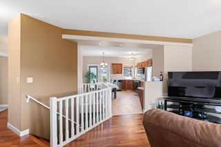 Photo 5: 5911 Meadow Way: Cold Lake House for sale : MLS®# E4248001
