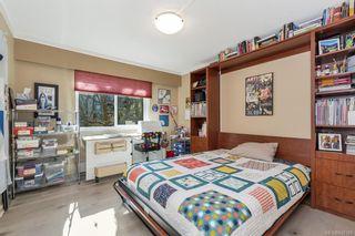 Photo 15: 203 2920 Cook St in Victoria: Vi Mayfair Condo for sale : MLS®# 842108