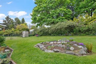 Photo 34: 7312 Veyaness Rd in Central Saanich: CS Saanichton House for sale : MLS®# 874692