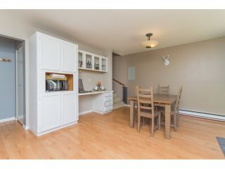 Photo 9: 19850 68TH Avenue in Langley: Willoughby Heights House for sale : MLS®# R2068159