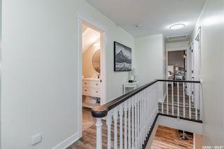 Photo 34: 106 Zeman Crescent in Saskatoon: Silverwood Heights Residential for sale : MLS®# SK871562