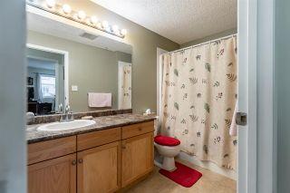 Photo 26: 304 1188 HYNDMAN Road in Edmonton: Zone 35 Condo for sale : MLS®# E4266019