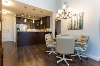 "Photo 10: 622 8067 207 Street in Langley: Willoughby Heights Condo for sale in ""Yorkson Creek Parkside 1"" : MLS®# R2468754"