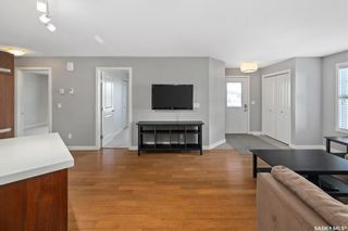 Photo 8: 2509 1015 Patrick Crescent in Saskatoon: Willowgrove Residential for sale : MLS®# SK855521