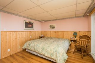 Photo 18: 410 4 Street: Rural Wetaskiwin County House for sale : MLS®# E4239673