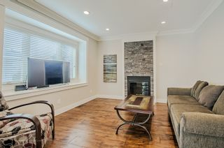Photo 13: 4540 ALBERT Street in Burnaby: Capitol Hill BN House for sale (Burnaby North)  : MLS®# R2004117