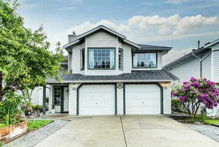 Photo 28: 3756 ULSTER Street in Port Coquitlam: Oxford Heights House for sale : MLS®# R2584347