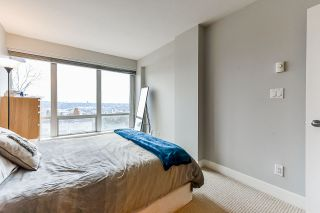 """Photo 18: 404 3811 HASTINGS Street in Burnaby: Vancouver Heights Condo for sale in """"MONDEO"""" (Burnaby North)  : MLS®# R2519776"""