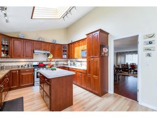 "Photo 11: 9238 MCCUTCHEON Place in Richmond: Broadmoor House for sale in ""Broadmoor"" : MLS®# R2572081"