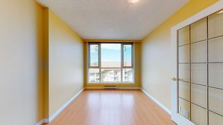 """Photo 28: 605 5860 DOVER Crescent in Richmond: Riverdale RI Condo for sale in """"LIGHTHOUSE PLACE"""" : MLS®# R2613876"""