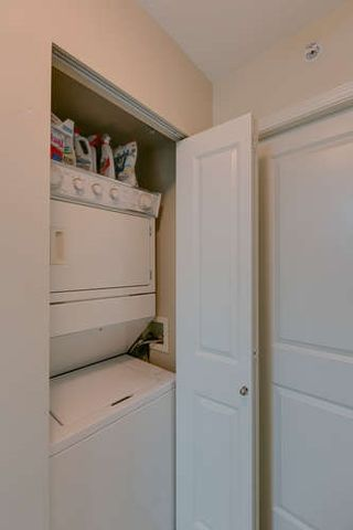 "Photo 13: 208 3520 CROWLEY Drive in Vancouver: Collingwood VE Condo for sale in ""MILLENIO"" (Vancouver East)  : MLS®# R2207254"
