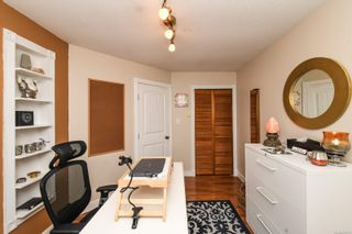 Photo 12: 2871 Penrith Ave in : CV Cumberland House for sale (Comox Valley)  : MLS®# 883133
