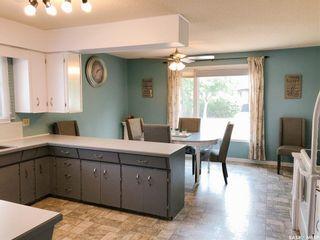 Photo 4: 703 Main Street in Rosetown: Residential for sale : MLS®# SK866942