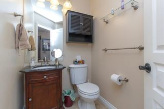 Photo 19: 52 14 Erskine Lane in : VR Hospital Row/Townhouse for sale (View Royal)  : MLS®# 855642