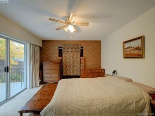 Photo 10: 2800 Austin Ave in VICTORIA: SW Gorge House for sale (Saanich West)  : MLS®# 800400