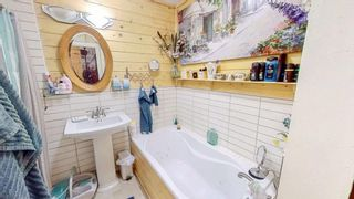Photo 17: 6 First Street: Whitemouth Residential for sale (R18)  : MLS®# 202105091