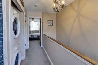 Photo 20: 6 40200 GOVERNMENT Road in Squamish: Garibaldi Estates Townhouse for sale : MLS®# R2351241