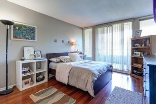 Photo 11: 506 7108 EDMONDS Street in Burnaby: Edmonds BE Condo for sale (Burnaby East)  : MLS®# R2100050