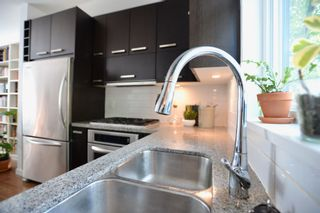 """Photo 7: 2779 GUELPH Street in Vancouver: Mount Pleasant VE Townhouse for sale in """"The Block"""" (Vancouver East)  : MLS®# R2602227"""