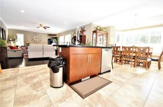 """Photo 15: 7661 LOEDEL Crescent in Prince George: Lower College House for sale in """"MALASPINA RIDGE"""" (PG City South (Zone 74))  : MLS®# R2456946"""