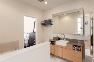 """Photo 13: 801 1205 HOWE Street in Vancouver: Downtown VW Condo for sale in """"ALTO"""" (Vancouver West)  : MLS®# R2270805"""