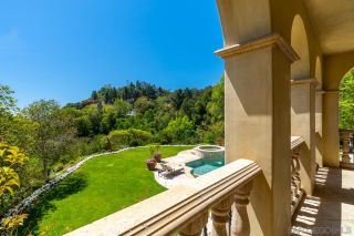 Photo 34: House for sale : 7 bedrooms : 11025 Anzio Road in Bel Air
