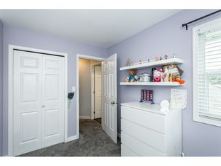 """Photo 15: 35443 LETHBRIDGE Drive in Abbotsford: Abbotsford East House for sale in """"Sandyhill"""" : MLS®# R2378218"""