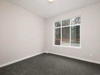 Photo 14: 2419 Fern Way in : Sk Sunriver House for sale (Sooke)  : MLS®# 871285