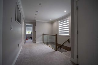 Photo 23: 6953 206 Street in Langley: Willoughby Heights House for sale : MLS®# R2617569