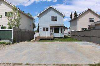 Photo 37: 102 HIDDEN RANCH Road NW in Calgary: Hidden Valley Detached for sale : MLS®# C4294129