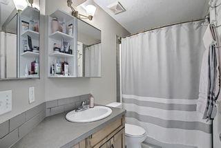 Photo 38: 504 281 Cougar Ridge Drive SW in Calgary: Cougar Ridge Row/Townhouse for sale : MLS®# A1123514